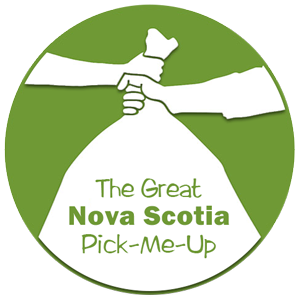 Nova Scotia Pick-Me-Up Program