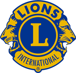 Lions Club of Nova Scotia
